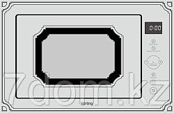 Встраиваемая СВЧ Korting KMI 825 RGW