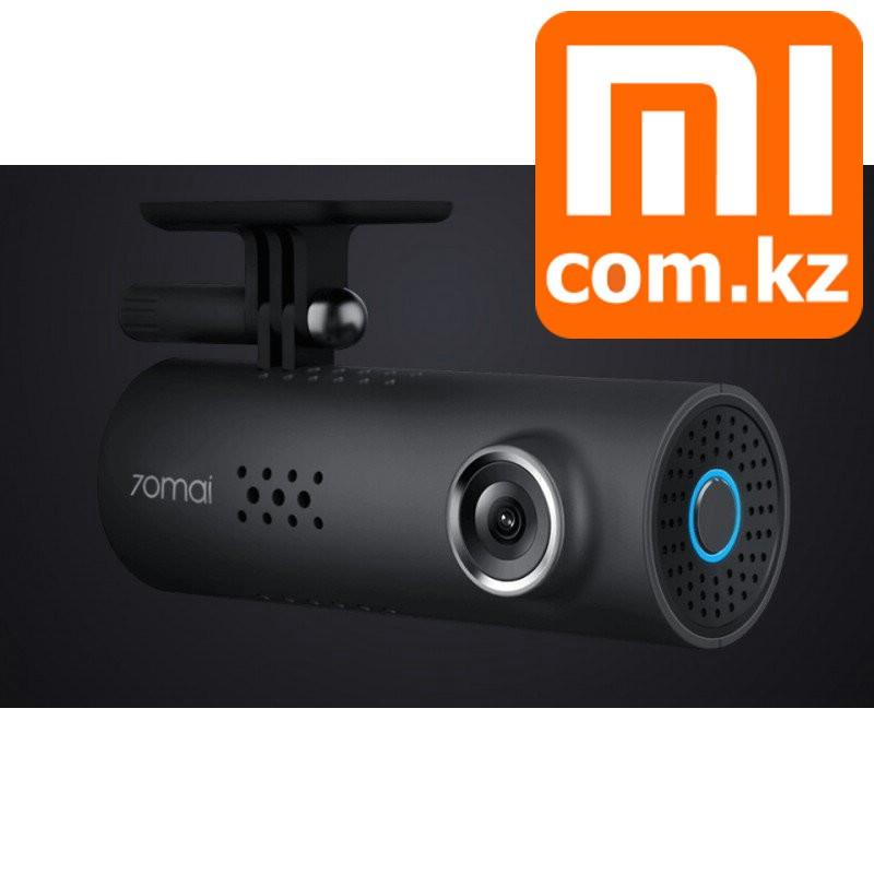 Автомобильный видеорегистратор Xiaomi Mi 70 Minutes Smart WiFi Car DVR camera (70mai Dash Cam). Арт.5997