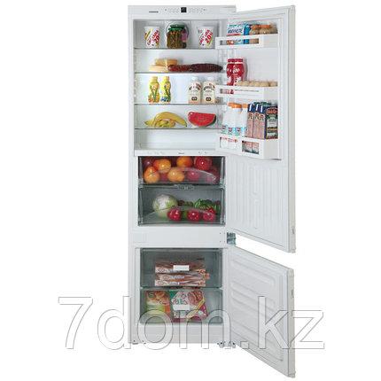 Встраиваемый холодильник Liebherr ICBS 3224-20 001, фото 2