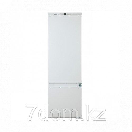 Встраиваемый холодильник Liebherr ICUS 3324-20 001