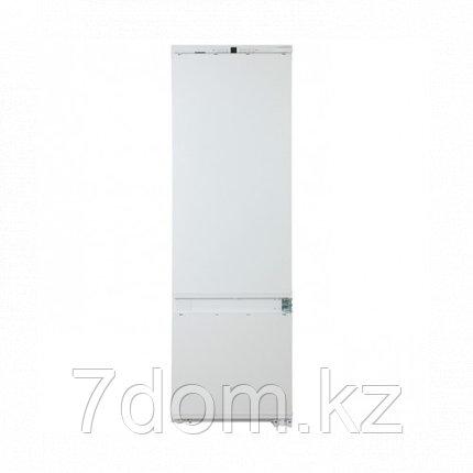 Встраиваемый холодильник Liebherr ICUS 3324-20 001, фото 2