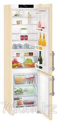 Холодильник Liebherr CNBE 4015-20 001, фото 2