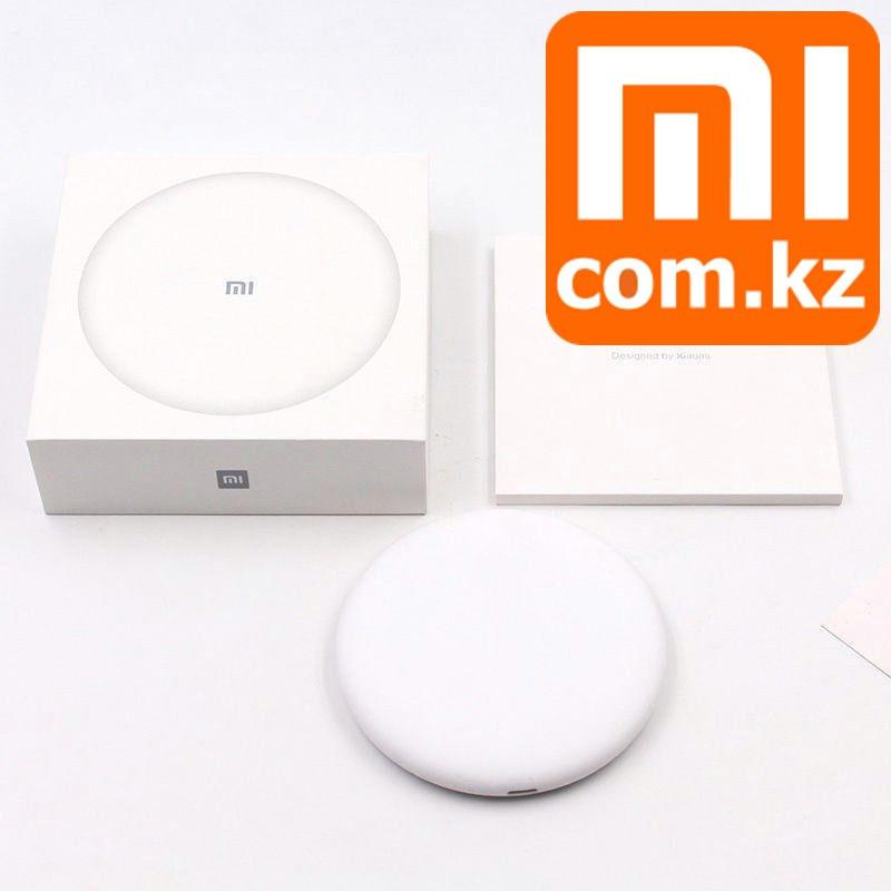 Беспроводное зарядное устройство для смартфонов Xiaomi Mi Wireless Charger. Оригинал. Арт.5995