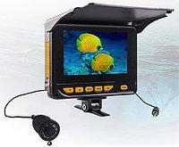 Видеокамера для рыбалки Syanspan F05