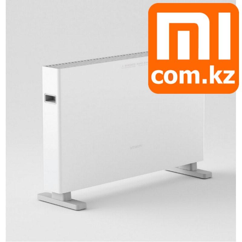 Электрический обогреватель Xiaomi Mi Electric Air heater. Оригинал. Арт.5962