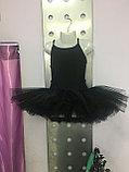 Купальник - пачка для танцев, фото 2