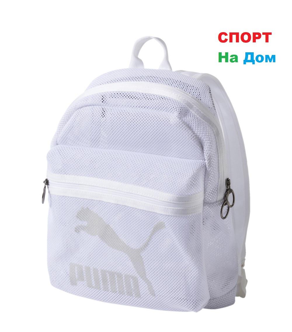 Спортивный рюкзак Puma