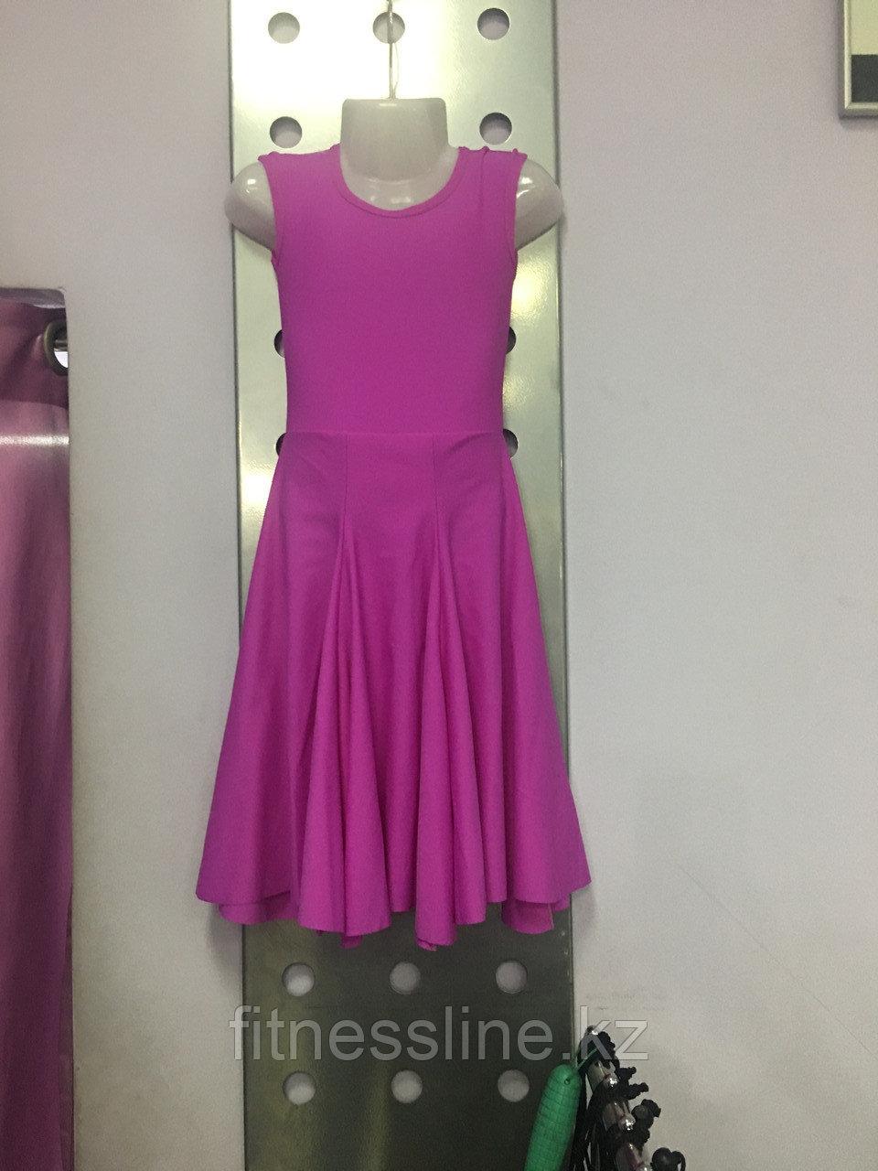 Платье для танцев  рейтинг