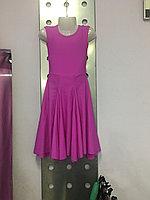Платье для танцев  рейтинг, фото 1