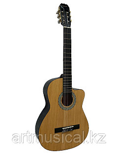 Классическая гитара Agnetha APG-E120