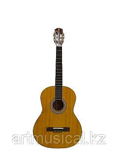 Классическая гитара Joker