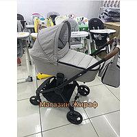 Детская коляска Skillmax E70 3в1 (FreeOn), фото 1