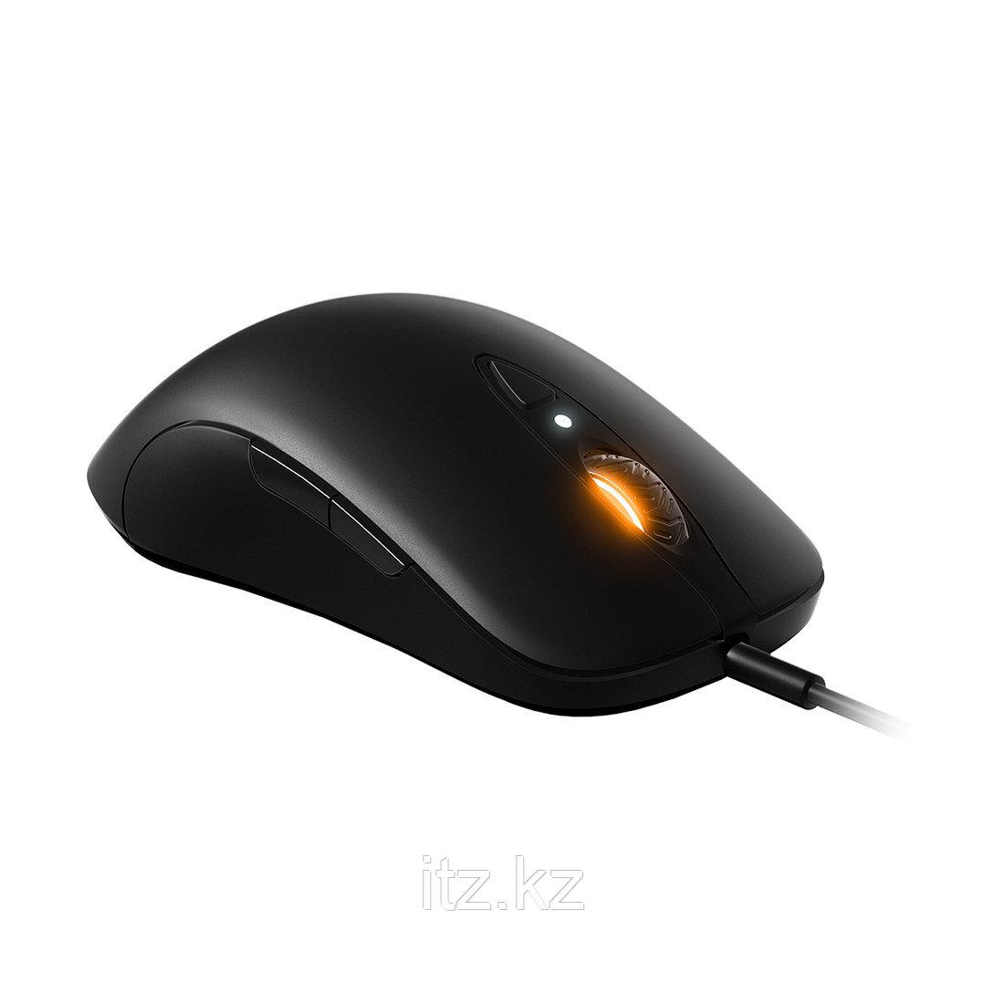 Компьютерная мышь Steelseries Sensei Ten