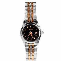 Часы наручные кварцевые женские CASIO MTP-1183