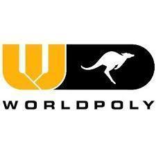 Запасные части Worldpoly