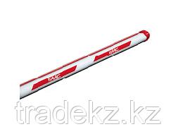 FAAC 428002 стрела круглая с демпфером Ø75мм тип S, длина 5000 мм