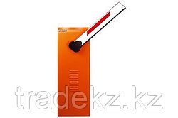 FAAC 10490677 тумба шлагбаума гидравлического615 STD