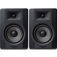Студийные мониторы M-Audio BX5-D3