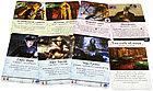 Настольная игра: Ужас Аркхэма. Третья редакция, арт.  915126, фото 5
