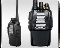 Радиостанций, Раций AnyTone AT-298