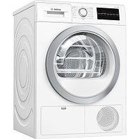 Bosch Serie 6WTG86401OE сушильный автомат (WTG86401OE)
