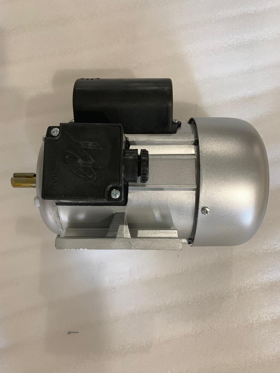Мотор для гидравлического блока 240 V