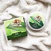 🐌 Крем для лица и тела с улиточным экстрактом Natural Skin Snail Nourishing Cream 🐌
