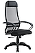 Кресло SU-1-BP (K11), фото 2