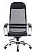 Кресло SU-1-BK (K5), фото 4