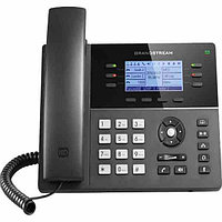 ІР телефон GXP1760 (PoE)