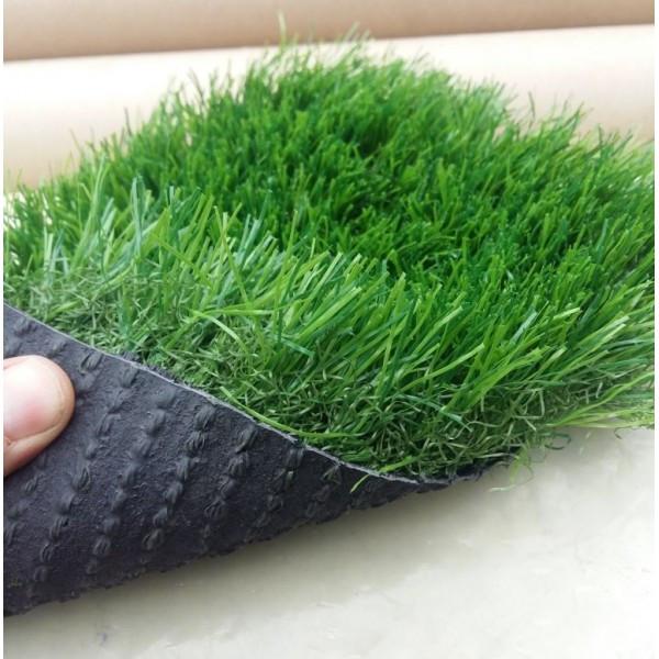 Искусственная трава для декора Betap LEMON (ландшафтная) 50мм