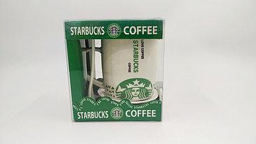 "Кружка ""Starbucks"""