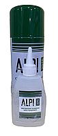 Клей ALPI 2015 400мл+100гр