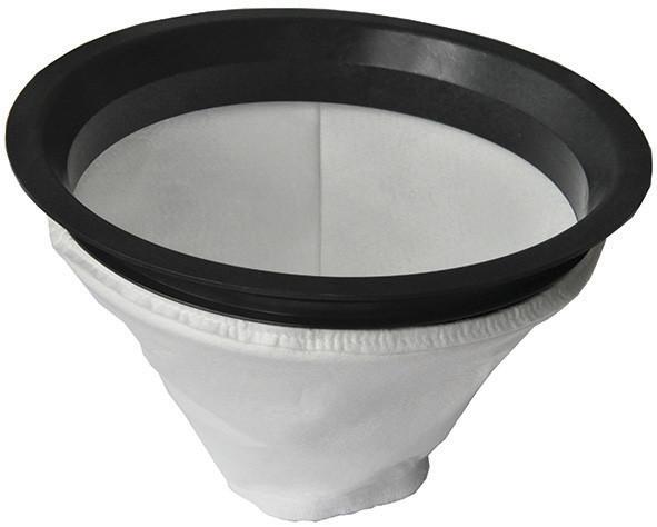 Фильтр с кольцом для пылесоса Elsea 36 л