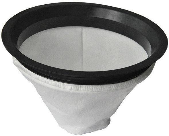 Фильтр с кольцом для пылесоса Elsea 36 л, фото 2