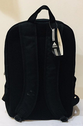Рюкзак Спортивный Adidas (цвет черный), фото 2