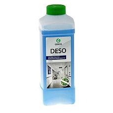 Средство дезинфицирующее DESO