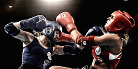 Защитная амуниция и экипировка для Бокса