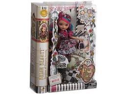 Кукла Mattel Ever After High Briar Beauty Весенний наряд