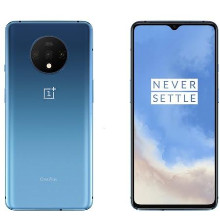 OnePlus One 7T Pro 8/256GB Blue