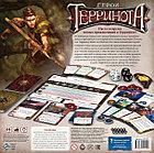 Настольная игра: Герои Терринота, фото 6