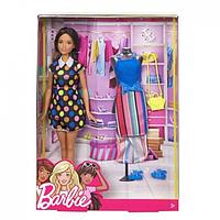 """Набор Barbie """"Стиль и Красота"""""""