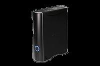 """Внешний HDD Накопитель 3000Gb Transcend StoreJet TS3TSJ35T3, 3.5"""", USB3.0, Черный"""