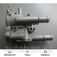 Корпус термостата Chevrolet Aveo t300/Chevrolet Cruze /Orlando V-1.4-1.8
