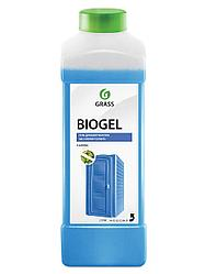 Гель для биотуалетов Biogel