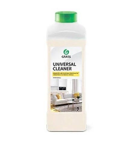 Концентрат универсального чистящего средства Universal Cleaner Concentrate, фото 2