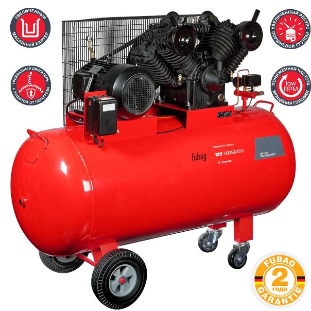 установка компрессорная 1000 л/мин