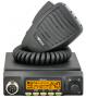 СВ радиостанций, раций для дальнобойщиков Yosan CB-100 , фото 5