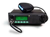СВ радиостанций, раций для дальнобойщиков Yosan Excalibur
