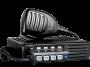 Автомобильная рация радиостанция ICOM IC-F5013